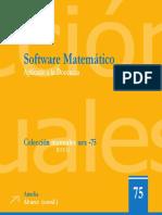 Software matemático aplicado a la docencia - Álvarez Sánchez.pdf