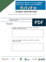 Cuestionario explorando portales.docx
