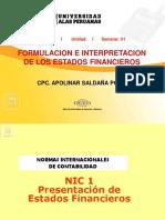 NIC1 semana 2 (4).pdf