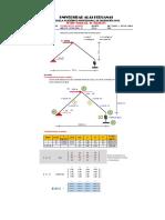 mtodomatricialenestructurareticulada01-140513113751-phpapp02.pdf