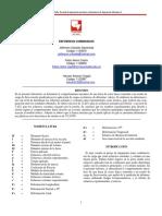 229755976-esfuerzos-combinados.pdf