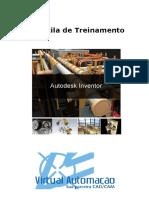Comandos Inventor.pdf