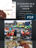 ecografia-portatil-paciente-hipotension-shock.pdf