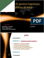 54f63dcc0c977.pdf