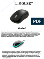 Trabajo Muse Powerpoint