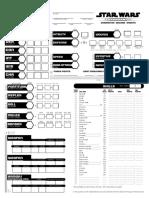 swSheet.pdf