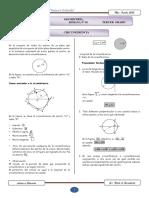 Libro Ejercicios Raz Matematicos