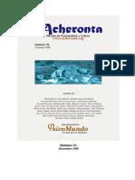 Acheronta número 10.pdf