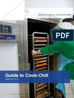 Cook Chill Full Guide (1)