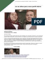 Propaganda abre os olhos para novo perfil etário - 26_11_2017 - Cotidiano - Folha de S.pdf