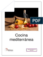 Cocina+mediterránea (1).pdf