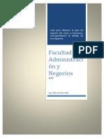 Trabajo de Investigacion Ecomerc.docx Wendy Amancio