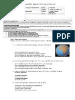 C1 CN 5º Agua dulce y salada CON CORRECCIONES.docx