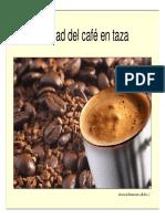 Calidad de cafe en taza.pdf