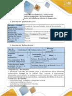 Guía de Actividades y Rúbrica de Evaluación - Fase 3 - Conceptualización (1)