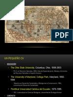 Geografía Económica - Copy