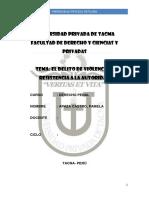 VIOLENCIA Y RESISTENCIA AUTORIDAD.docx