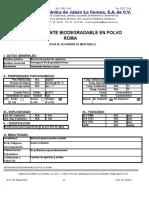 hoja-de-seguridad-detergente-en-polvo-roma.pdf