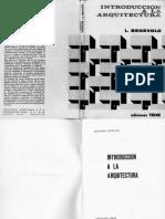175595538-Unidad-4-Benevolo-Introduccion-a-la-Arquitectura-pdf.pdf