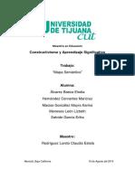 bibliografia mapa semantico.pdf