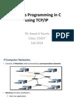 CS457_tutorial1.pdf
