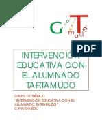 intervencion_alumno_tartamudo