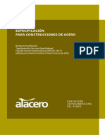 especificacion_para_construcciones_de_acero_-_aisc_360-16