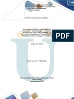 Fase_9_Grupo_201424_35