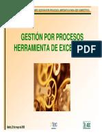 Gestión por procesos. Herramienta de excelencia.2006.pdf