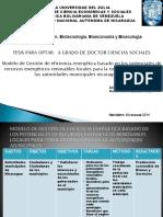 PRESENTACION_TESIS_DOCTORAL (1).pptx