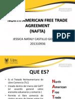 NAFTA (1)
