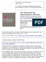 151753005-Homosexuality-and-Paranoia.pdf