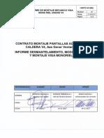 I-Info-V4-002 Informe Mono Riel Rev 00