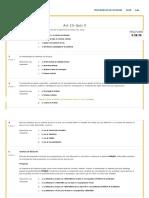 250063543-Quiz-3-Pensamiento-de-Sistemas.pdf
