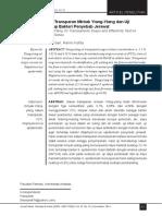 jurnal bela2.pdf