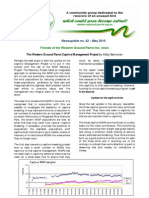 Wgp Newsletter May 2010