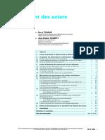 M4340.pdf