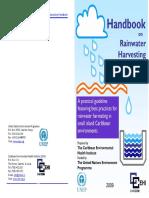 Handbook RWH for the Carribean.pdf