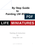 Life Miniatures II