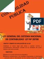 Exposicion Contabilidad Publica