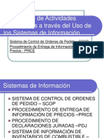 Presentacion PRICE-SCOP3.ppt