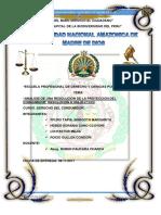 TRABAJO DE CONSUMIDOR.docx
