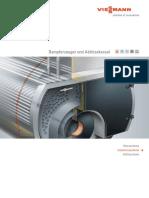 Kotlovi za iskoristenje otpadne toplote dimnih gasova.pdf