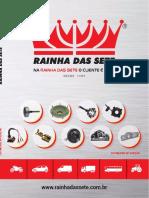catalogo-rainha-das-sete.pdf