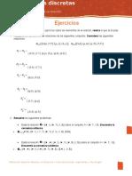 MDI_U3_A5_VAMP.doc