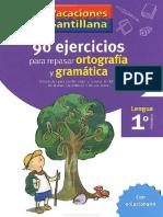 90_ejercicios_para_repasar_ortograf_237_a_y_gram_225_ti.pdf