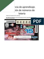 MDI_U3_EA_FAPS.docx