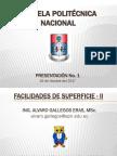 2017b Facilidades Ii_ (1)Sílabos
