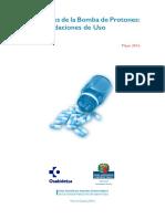 Inhibidores_de_la_Bomba_de_Protones_Recomendaciones_mayo_2016.pdf