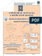 Bolivia-Luis_Soliz_Franco-Libro_Virtual.pdf